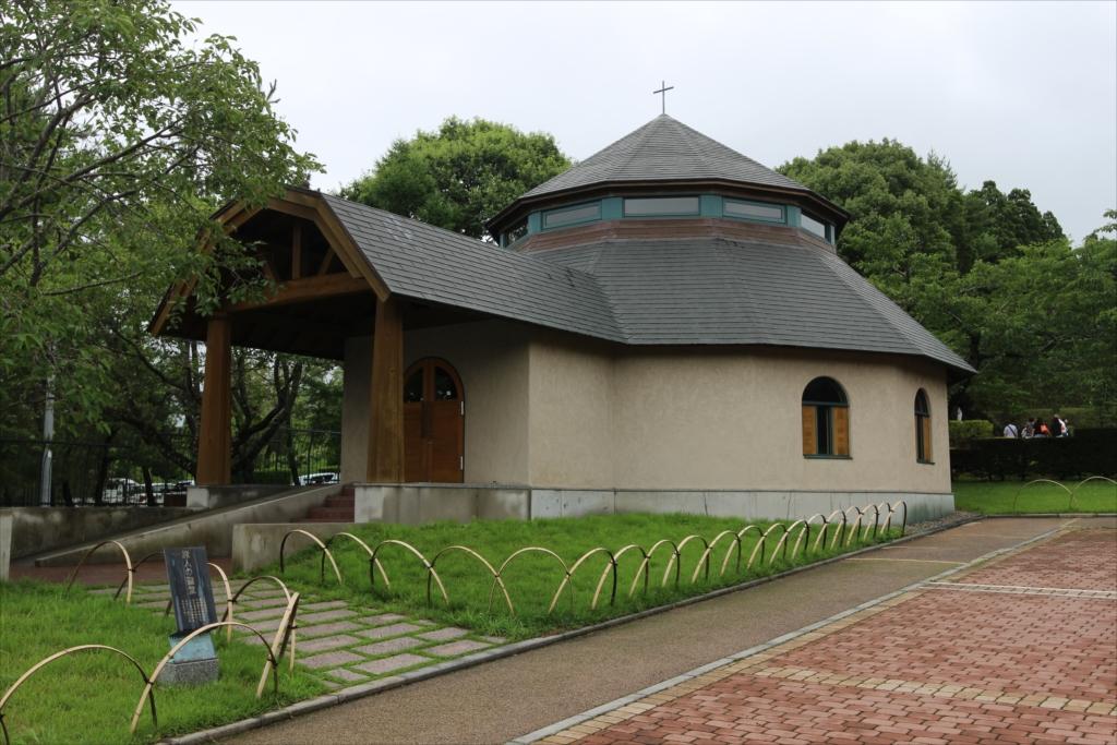 旅人の聖堂_1