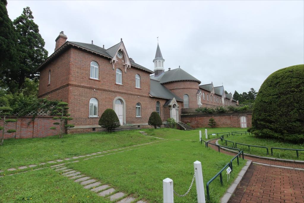 修道院の建物_7