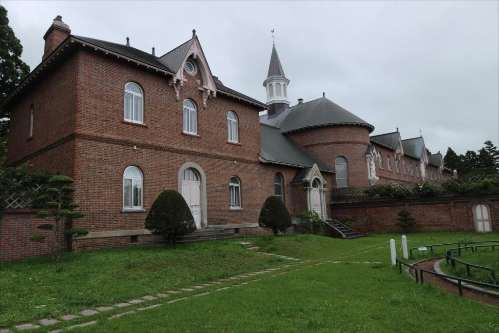 修道院の建物_8