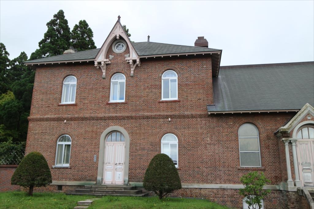 修道院の建物_10