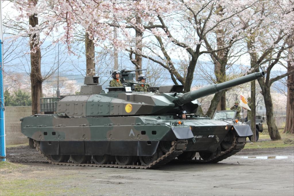 10式戦車_1