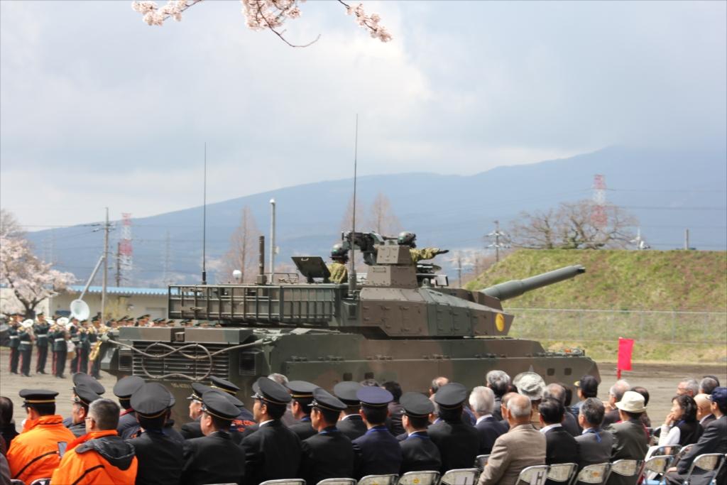 10式戦車_4