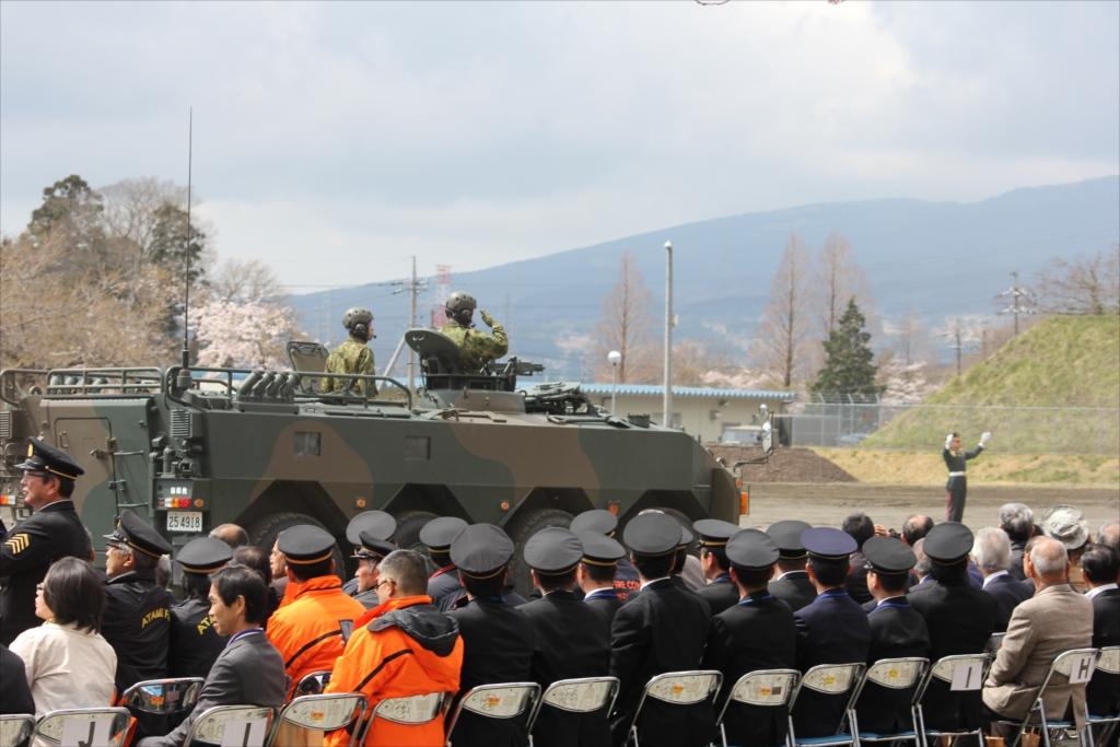96式双輪装甲車_2