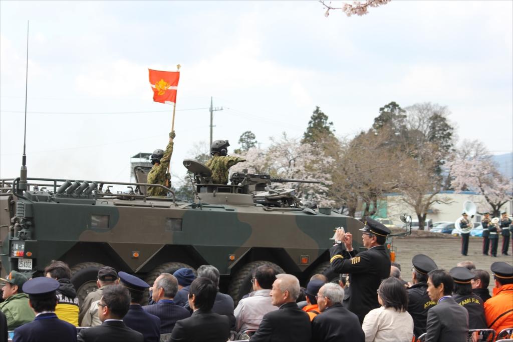 96式装輪装甲車_3