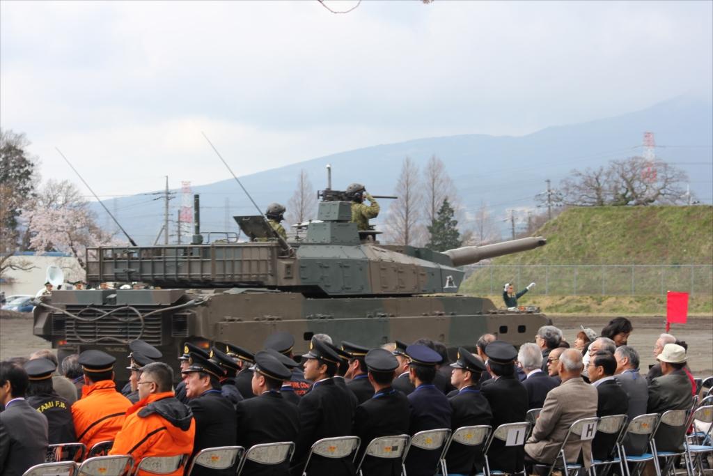74式戦車_2