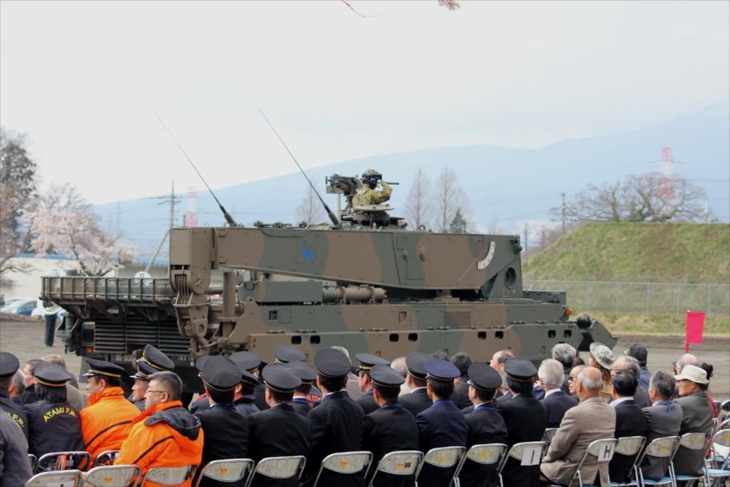 90式戦車回収車_3