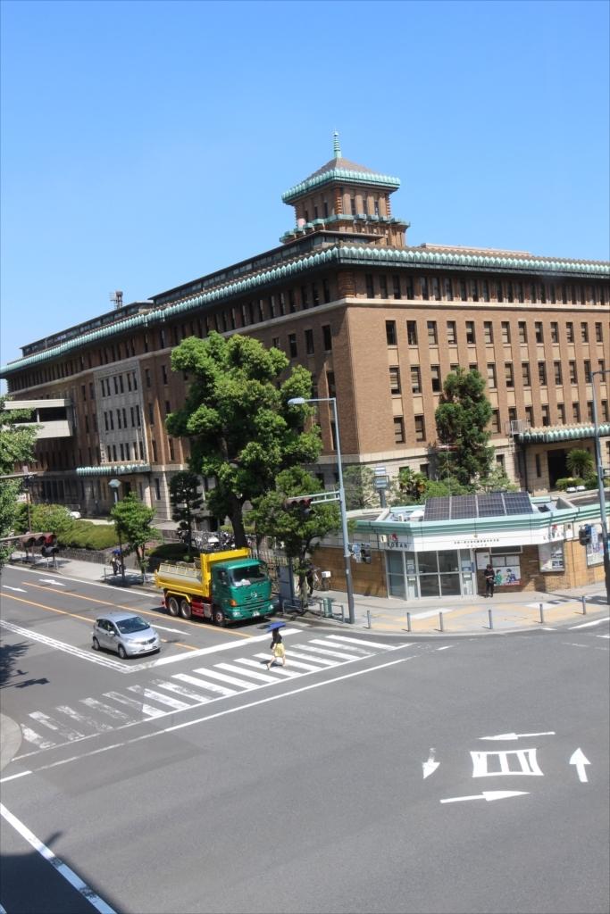 神奈川県庁本庁舎_9