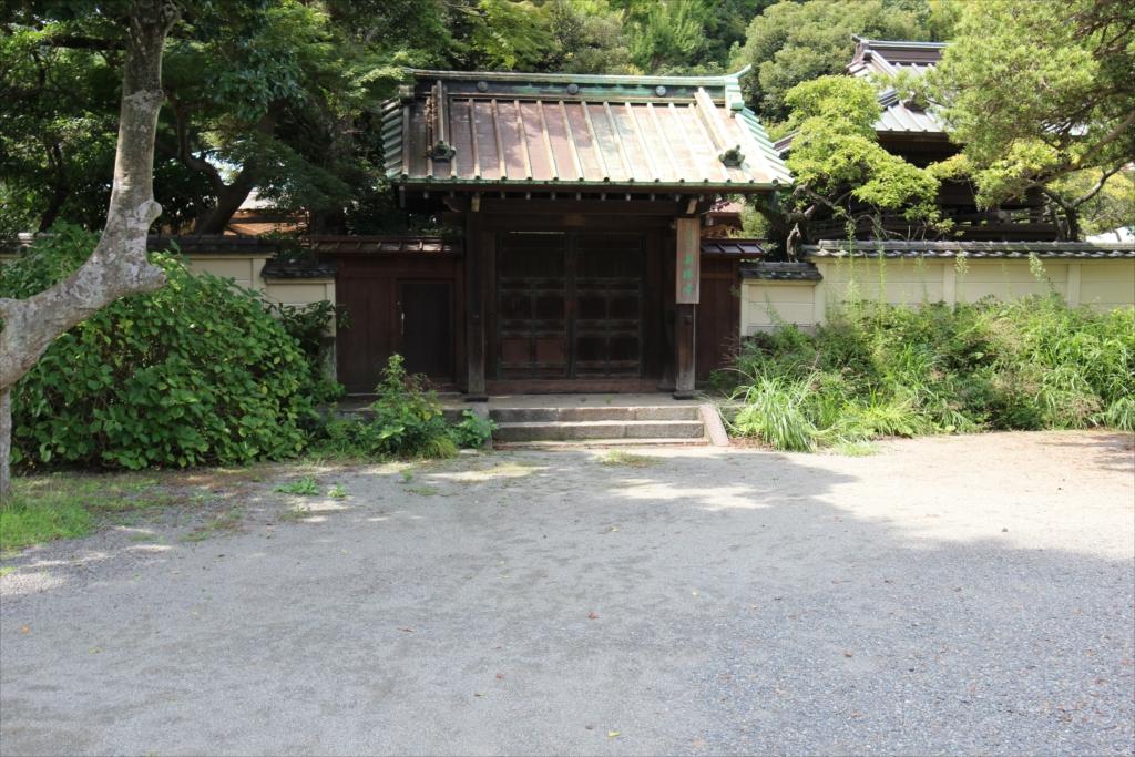 総門かな_1