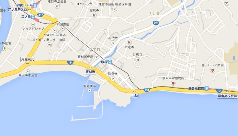 小動岬付近の地図_1