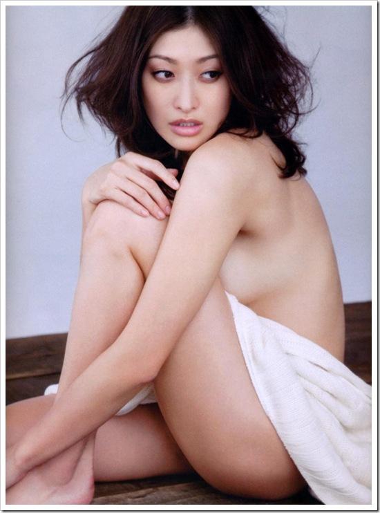 blog-imgs-42-origin.fc2.com_w_a_n_wandercolor_yamadayuu