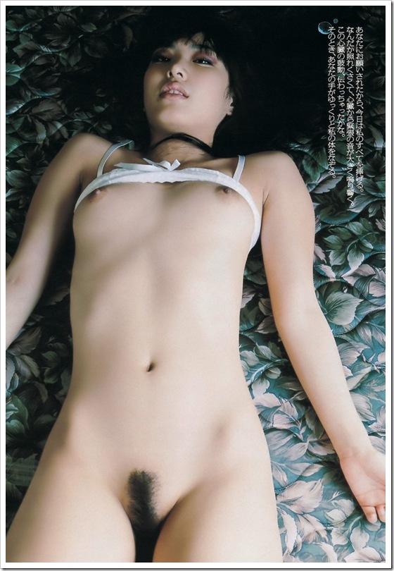 blog-imgs-44.fc2.com_h_n_a_hnalady_kana-yume7