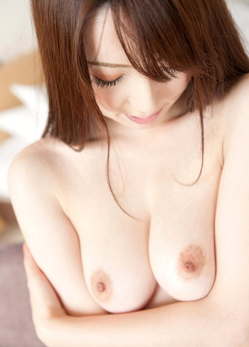 blog-imgs-44.fc2.com_h_n_a_hnalady_yui-hatano10