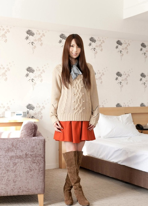 blog-imgs-44.fc2.com_h_n_a_hnalady_yui-hatano1