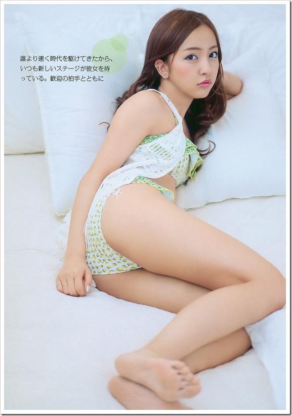 【板野友美(元AKB48)】お宝美乳おっぱいアイコラ全裸ヌードビキニエロ画像「ふいに」動画