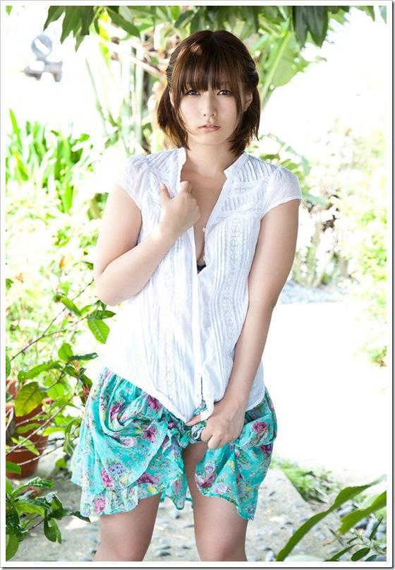 blog-imgs-57-origin.fc2.com_e_r_o_erocollection00_yuka-kyomoto2_3