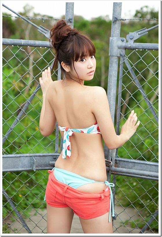 blog-imgs-58.fc2.com_s_u_m_sumomochannel_1420-23s
