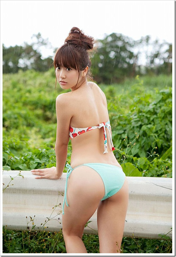 blog-imgs-58.fc2.com_s_u_m_sumomochannel_1420-32s