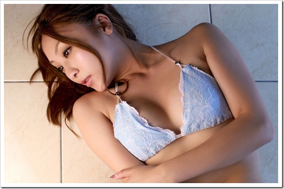 辰巳奈都子(グラビア)】お宝美乳おっぱい