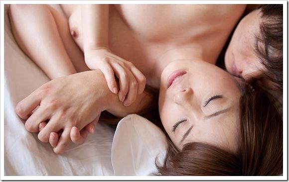 【今井ひろの(女優)】お宝美乳おっぱい