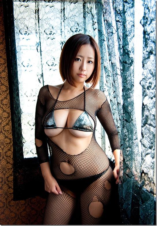 blog-imgs-62.fc2.com_h_n_a_hnalady_tama-mizuki_11