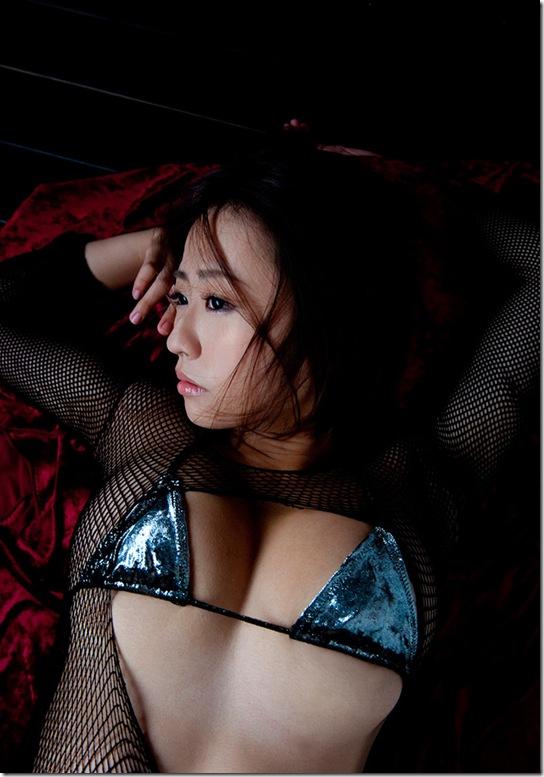 blog-imgs-62.fc2.com_h_n_a_hnalady_tama-mizuki_14
