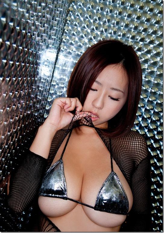 blog-imgs-62.fc2.com_h_n_a_hnalady_tama-mizuki_15