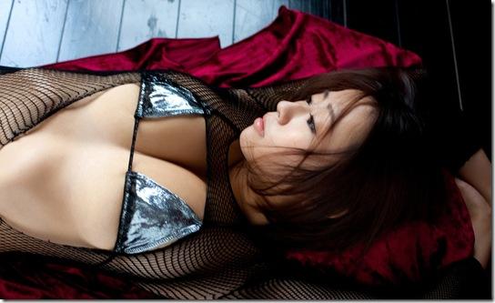 blog-imgs-62.fc2.com_h_n_a_hnalady_tama-mizuki_21