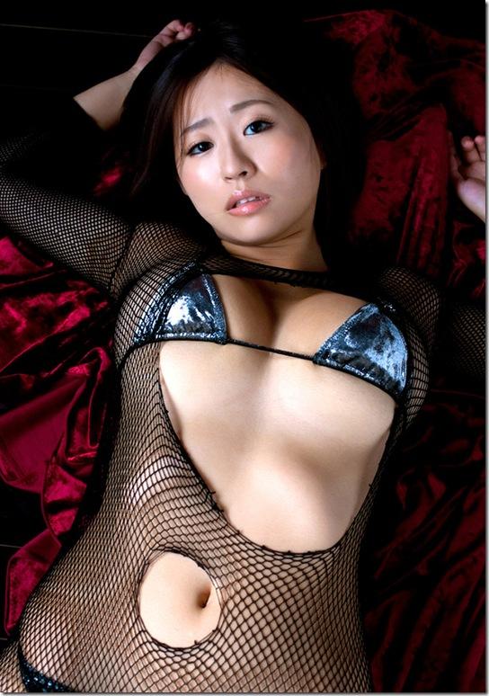 blog-imgs-62.fc2.com_h_n_a_hnalady_tama-mizuki_22