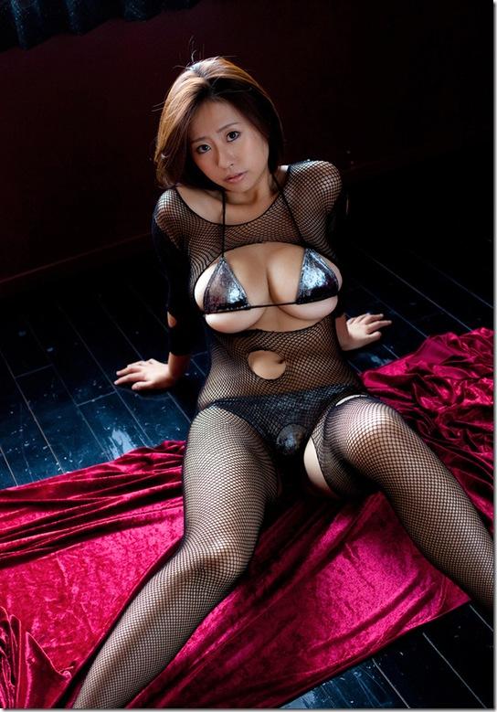 blog-imgs-62.fc2.com_h_n_a_hnalady_tama-mizuki_23