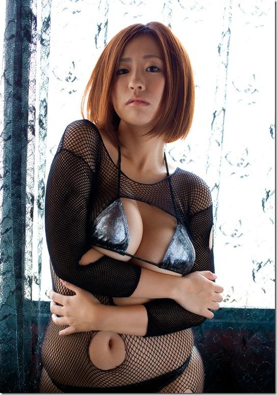 blog-imgs-62.fc2.com_h_n_a_hnalady_tama-mizuki_24