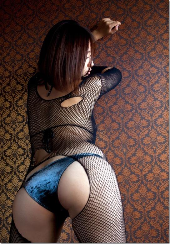 blog-imgs-62.fc2.com_h_n_a_hnalady_tama-mizuki_25