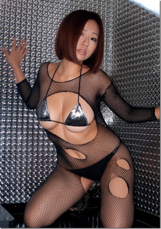 blog-imgs-62.fc2.com_h_n_a_hnalady_tama-mizuki_27