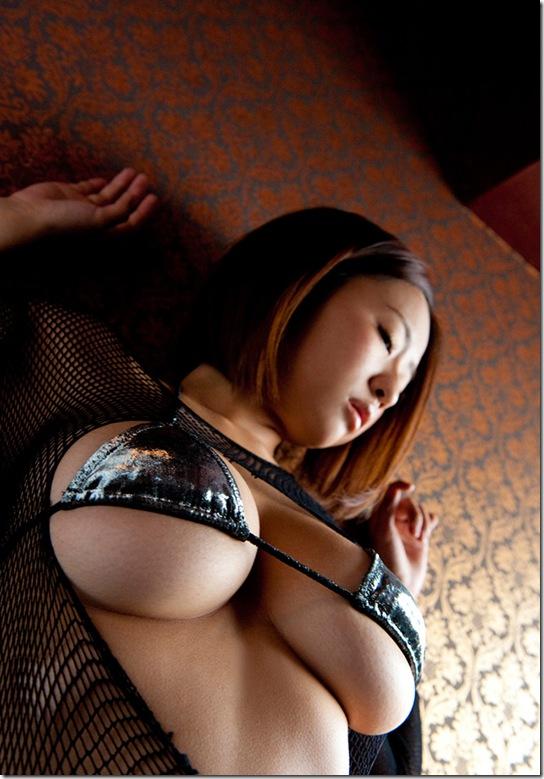 blog-imgs-62.fc2.com_h_n_a_hnalady_tama-mizuki_9