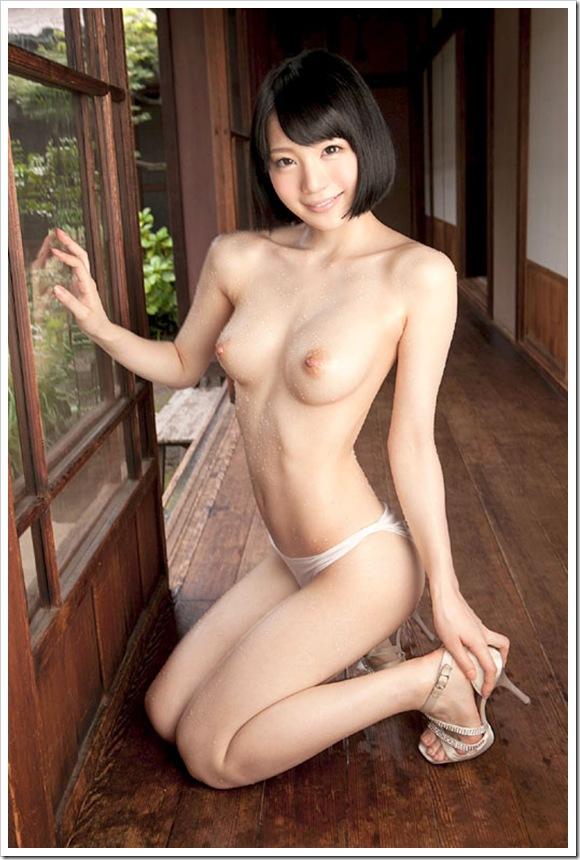 blog-imgs-66.fc2.com_s_u_m_sumomochannel_2156-04