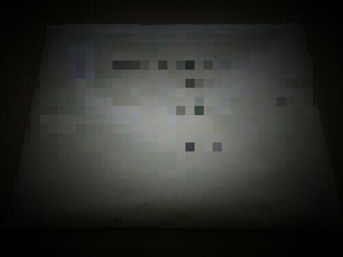 fc2_2014-03-30_03-50-10-197.jpg