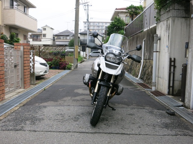 20140812_092452.jpg