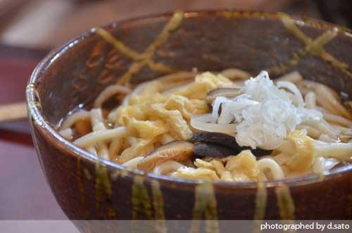 群馬県 藤岡 観光 土と火の里公園 昼食 ランチ 6
