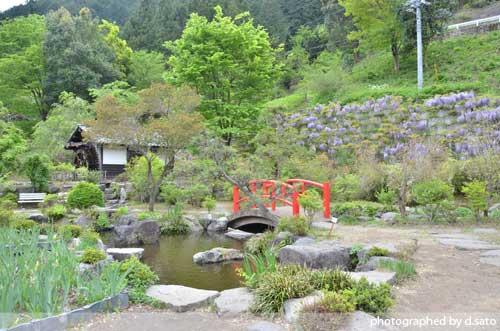 群馬県 藤岡 観光 土と火の里公園 昼食 ランチ 11