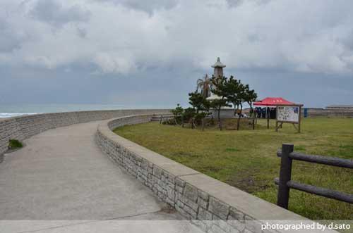 千葉県 南房総 千倉 カフェ ランチ 昼食 海沿い オーシャンビュー サウンドスウェル SoundSwell 8