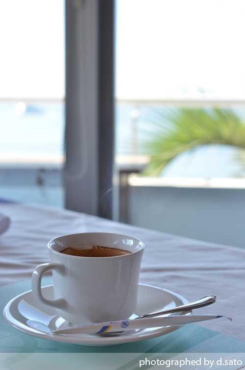 神奈川県 三浦市 カフェ 海が見える リビエラ シーボニア クラブハウスレストラン 口コミ5