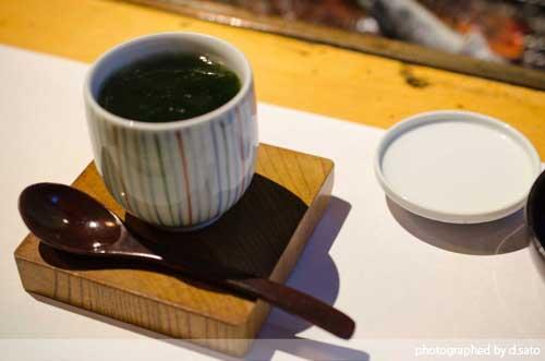 千葉の宿 広丞庵かのか千葉大多喜 夕食 ディナー 和食 炭火焼 川魚 口コミ ブログ9