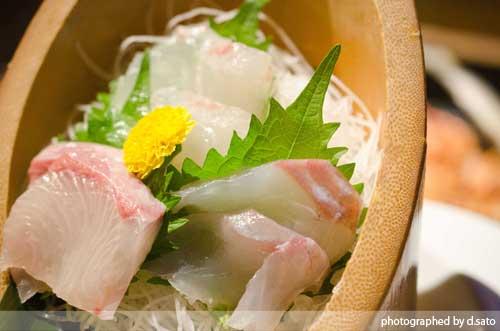 千葉の宿 広丞庵かのか千葉大多喜 夕食 ディナー 和食 炭火焼 川魚 口コミ ブログ10