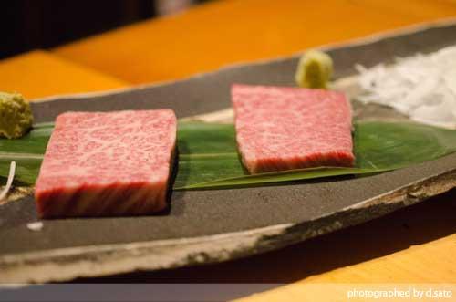 千葉の宿 広丞庵かのか千葉大多喜 夕食 ディナー 和食 炭火焼 川魚 口コミ ブログ16