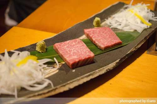 千葉の宿 広丞庵かのか千葉大多喜 夕食 ディナー 和食 炭火焼 川魚 口コミ ブログ17