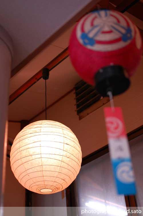 千葉県 館山市 那古船形 とまや 御食事処 昼食 ランチ 海鮮丼 マグロ丼 美味い 口コミ9