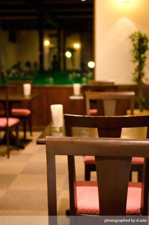長野県 北安曇郡 白馬村 ホテル白馬 じゃらん 楽天 宿泊予約 バイキング ディナー 夕食9