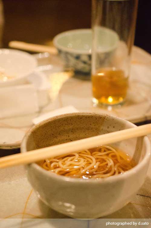 長野県 北安曇郡 白馬村 ホテル白馬 じゃらん 楽天 宿泊予約 バイキング ディナー 夕食10