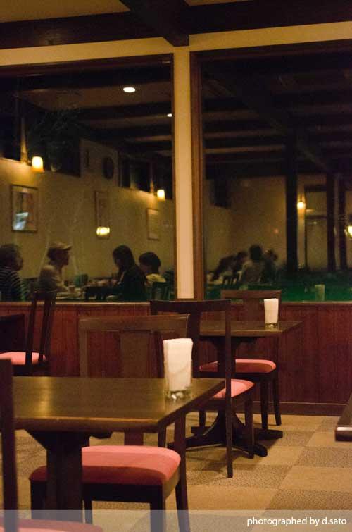 長野県 北安曇郡 白馬村 ホテル白馬 じゃらん 楽天 宿泊予約 バイキング ディナー 夕食11