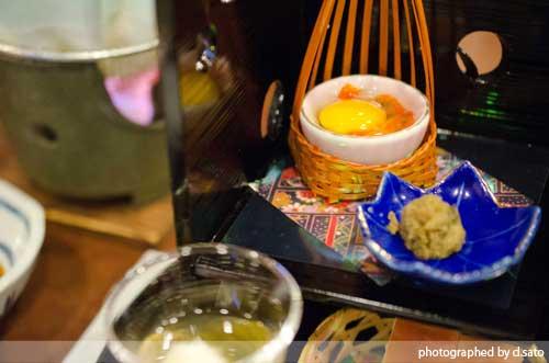 長野県 志賀高原 高天ヶ原 宿泊予約 じゃらん 志賀パークホテル 口コミ 夕食 和食 会席料理5