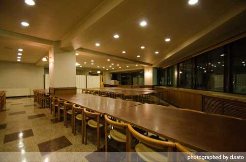 長野県 志賀高原 高天ヶ原 宿泊予約 じゃらん 志賀パークホテル 口コミ 夕食 和食 会席料理27